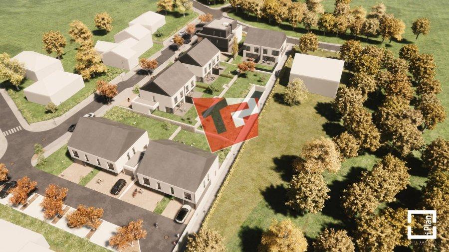 acheter maison 4 chambres 197 m² schouweiler photo 3