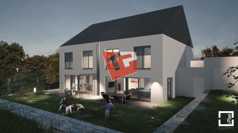 acheter maison 4 chambres 197 m² schouweiler photo 2
