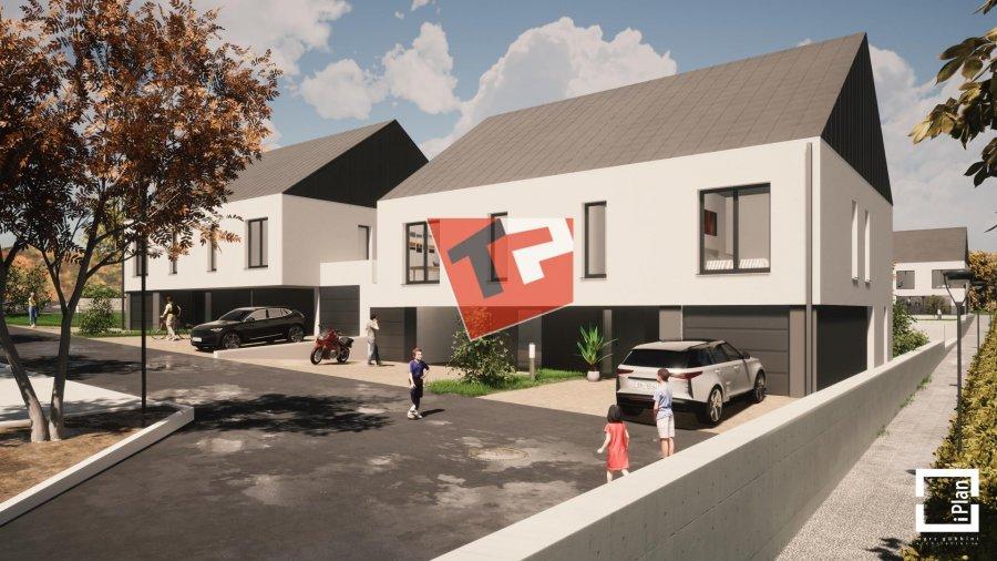 acheter maison 4 chambres 197 m² schouweiler photo 1