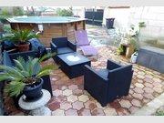 Maison à vendre F10 à Saint-Nicolas-de-Port - Réf. 6337171