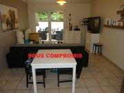 Appartement à vendre 1 Chambre à Differdange - Réf. 6537875