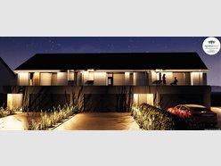 Semi-detached house for sale 3 bedrooms in Nospelt - Ref. 6734483