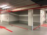 Indoor garage for rent in Luxembourg-Centre ville - Ref. 6079123