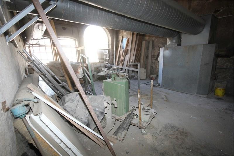 acheter entrepôt 6 pièces 1420 m² la bresse photo 6