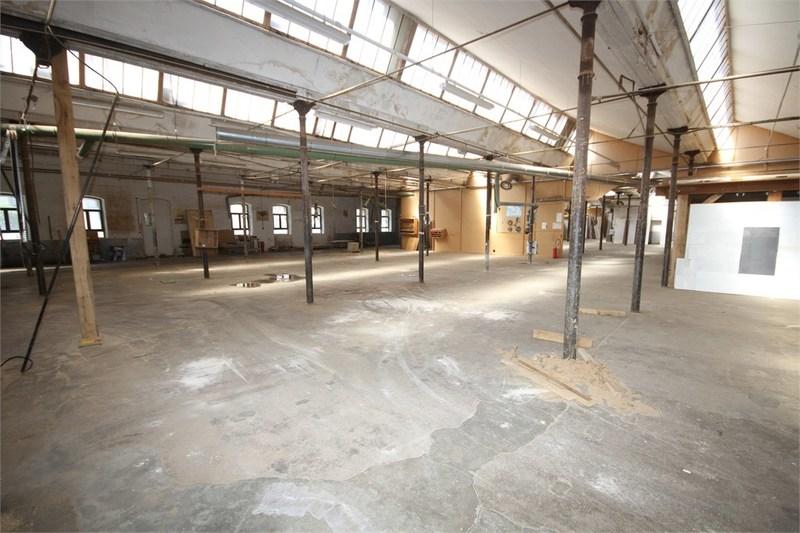 acheter entrepôt 6 pièces 1420 m² la bresse photo 2