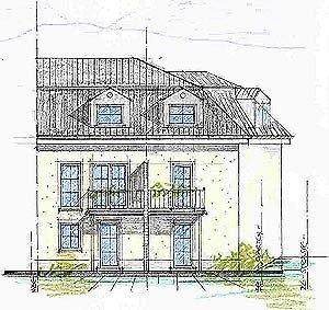 acheter terrain constructible 0 chambre 0 m² goesdorf photo 1
