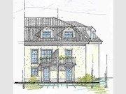 Terrain constructible à vendre à Goesdorf - Réf. 4780691