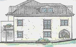 acheter terrain constructible 0 chambre 0 m² goesdorf photo 2