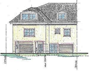 acheter terrain constructible 0 chambre 0 m² goesdorf photo 3
