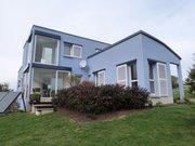 Maison à vendre F4 à Toul - Réf. 5653395