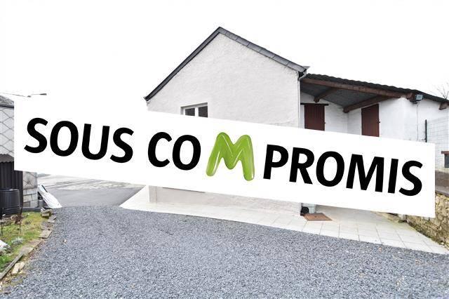 haus kaufen 0 zimmer 100 m² léglise foto 3