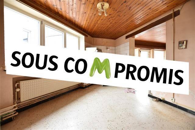 haus kaufen 0 zimmer 100 m² léglise foto 7