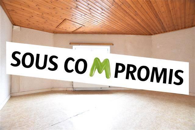 haus kaufen 0 zimmer 100 m² léglise foto 6