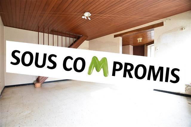 haus kaufen 0 zimmer 100 m² léglise foto 4
