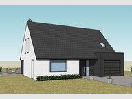 Maison à vendre à Harnes - Réf. 5014419