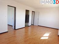 Appartement à vendre F2 à Laxou - Réf. 5211027