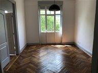 Appartement à louer F4 à Metz - Réf. 6468499