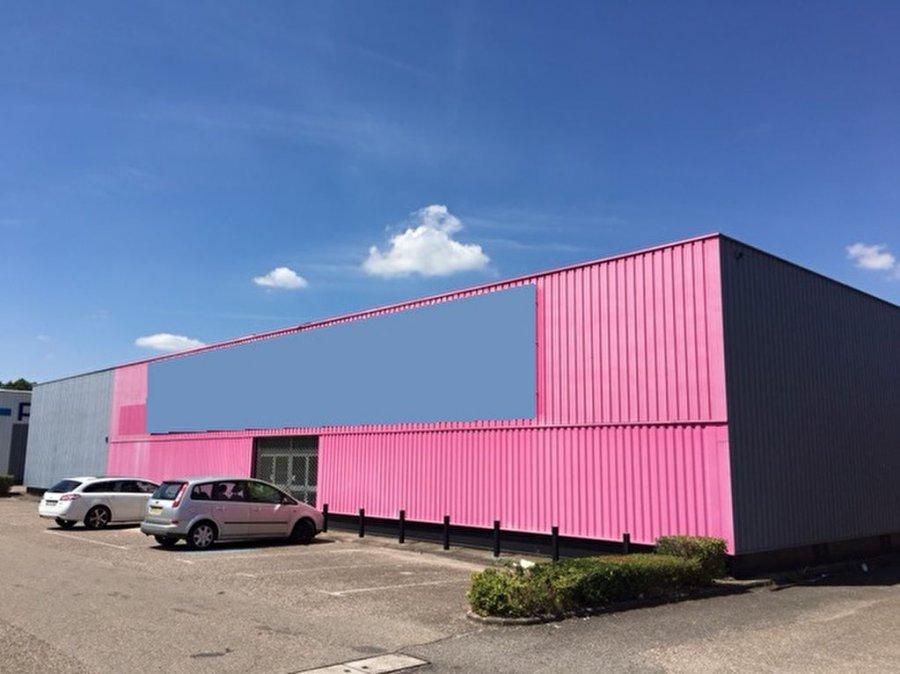 louer local commercial 0 pièce 980 m² moulins-lès-metz photo 1