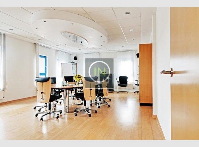Bureau à louer à Niederanven (LU) - Réf. 6358163