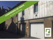 Business for sale in Esch-sur-Alzette - Ref. 5702803