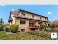 Maison à louer 5 Chambres à Neuhauschen (LU) - Réf. 7095443