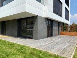 Appartement à vendre 1 Chambre à Strassen - Réf. 7226515