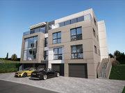 Apartment for sale 2 bedrooms in Eisenborn - Ref. 6378643