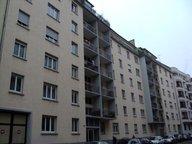Appartement à louer F3 à Strasbourg - Réf. 6055059