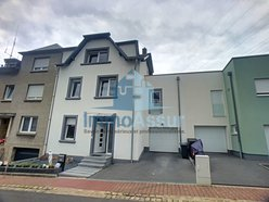 House for sale 5 bedrooms in Soleuvre - Ref. 6796435