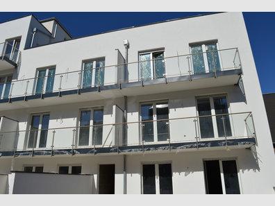 Appartement à vendre 2 Chambres à Esch-sur-Alzette - Réf. 6149267