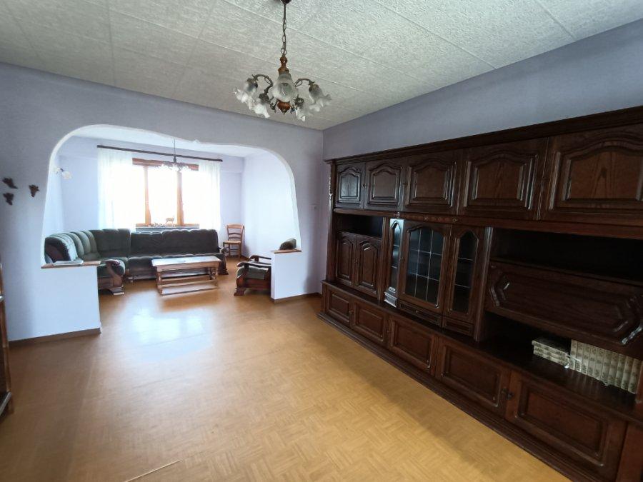 Maison à vendre F5 à Montbronn