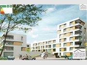 Apartment for sale 3 bedrooms in Belvaux (LU) - Ref. 4584596
