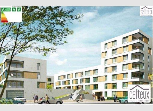 Appartement à vendre 3 Chambres à Belvaux - Réf. 4584530
