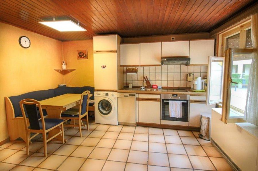 acheter maison mitoyenne 3 chambres 100 m² wiltz photo 4