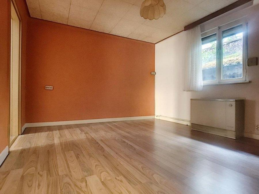 acheter maison mitoyenne 3 chambres 100 m² wiltz photo 5