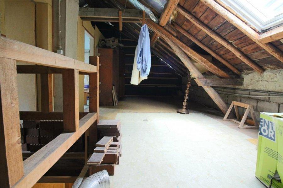 acheter maison mitoyenne 3 chambres 100 m² wiltz photo 7