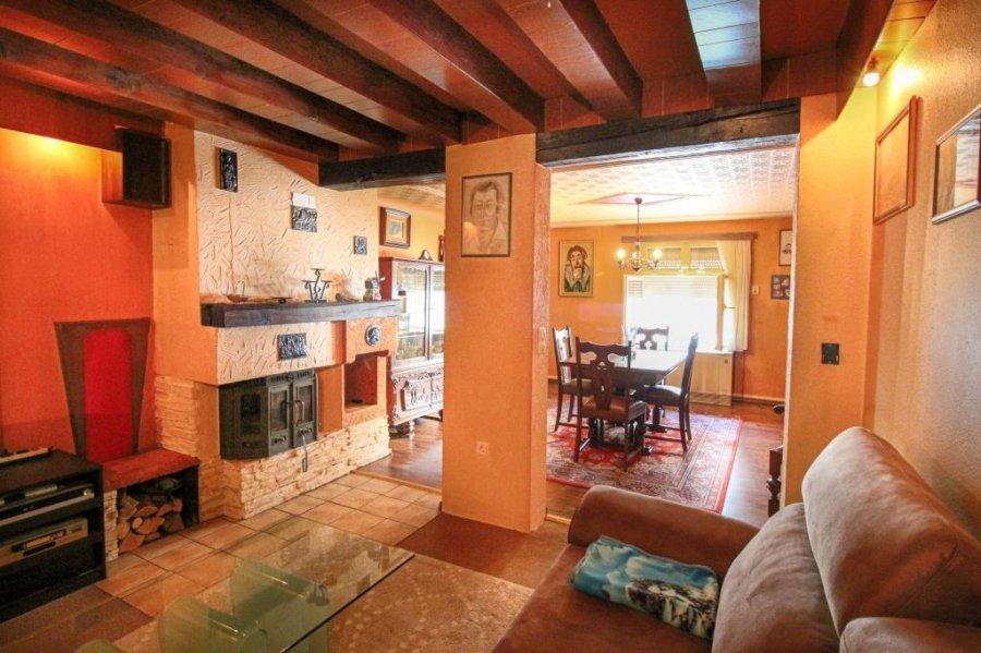 acheter maison mitoyenne 3 chambres 100 m² wiltz photo 2