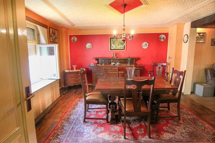 acheter maison mitoyenne 3 chambres 100 m² wiltz photo 3