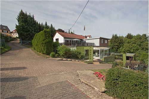 bauland kaufen 8 zimmer 230 m² saarbrücken foto 2