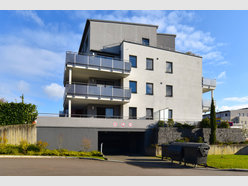 Penthouse for sale 2 bedrooms in Luxembourg-Cents - Ref. 7026067