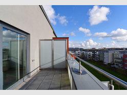 Appartement à vendre 2 Chambres à Luxembourg-Cents - Réf. 7026067