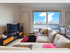 Apartment for sale 2 bedrooms in Luxembourg-Cents - Ref. 7026067