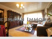 Apartment for sale 3 rooms in Trier-Trier-Nord - Ref. 6309267