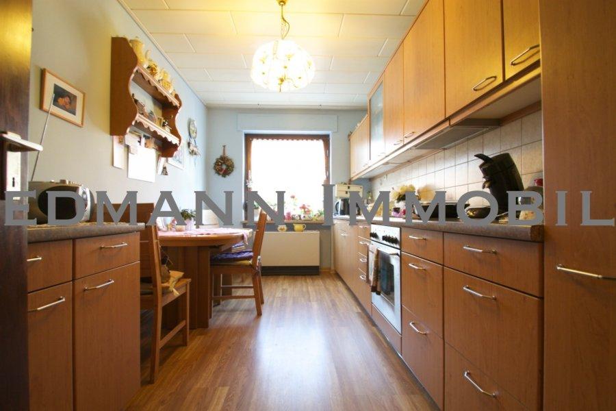wohnung kaufen 3 zimmer 83 m² trier foto 3