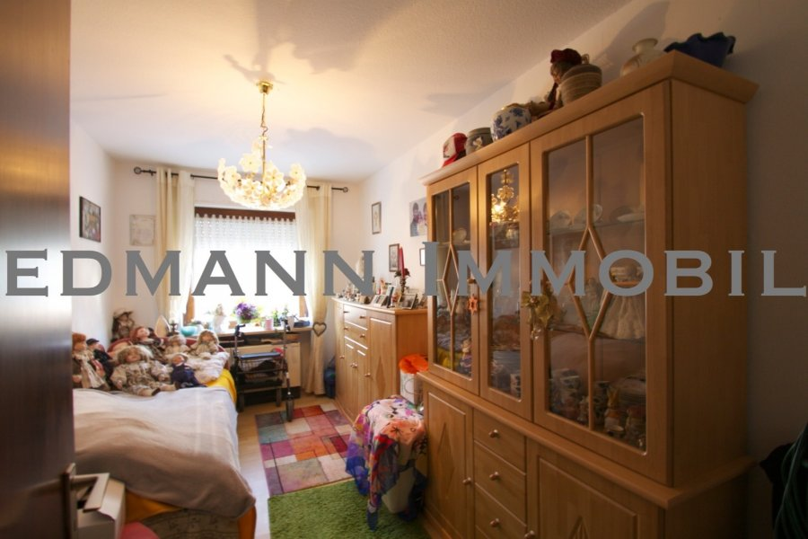 wohnung kaufen 3 zimmer 83 m² trier foto 6