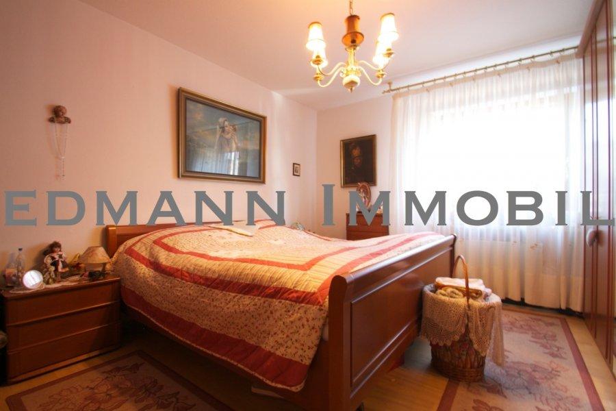 wohnung kaufen 3 zimmer 83 m² trier foto 7