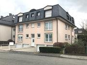 Appartement à vendre 2 Chambres à Lallange - Réf. 5129619