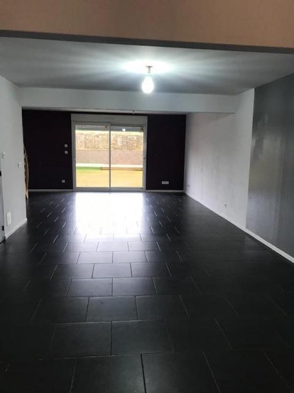 Maison à vendre F6 à Villers-la-montagne