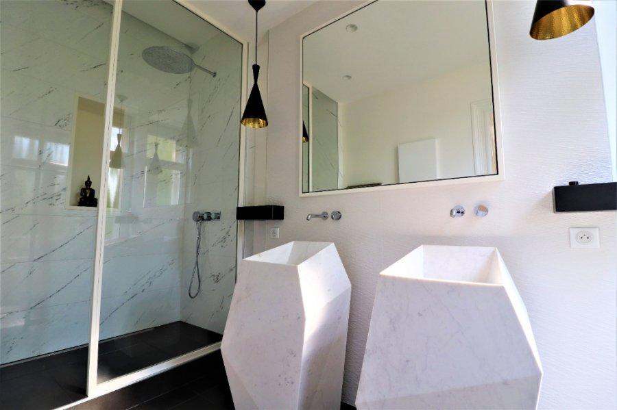 acheter maison 10 pièces 260 m² thionville photo 7