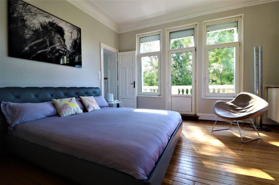 acheter maison 10 pièces 260 m² thionville photo 6